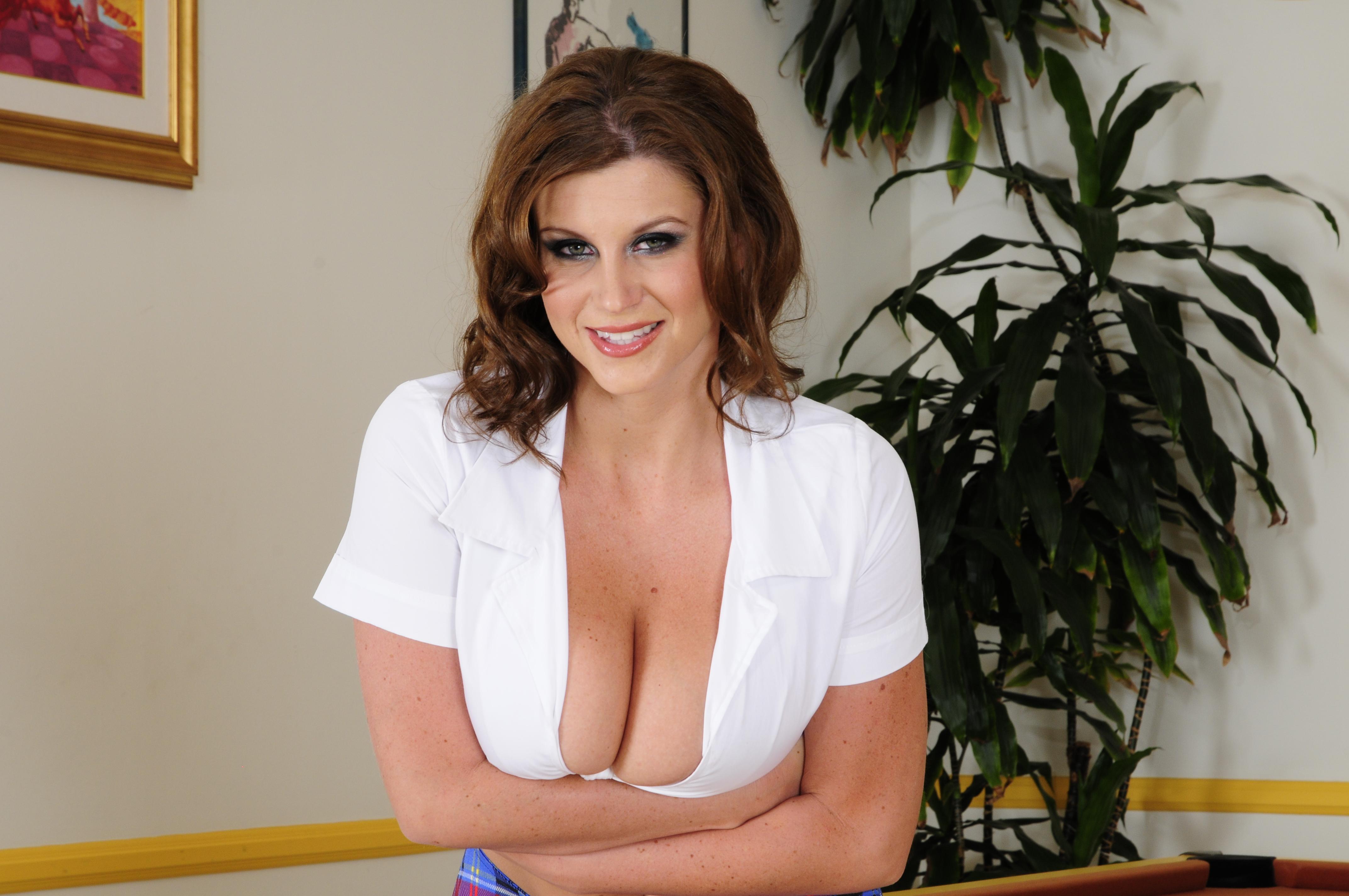 Sara Stone Xxx 31